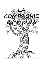 Association - Compagnie Gyntiana