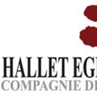 Association - Compagnie Hallet Eghayan