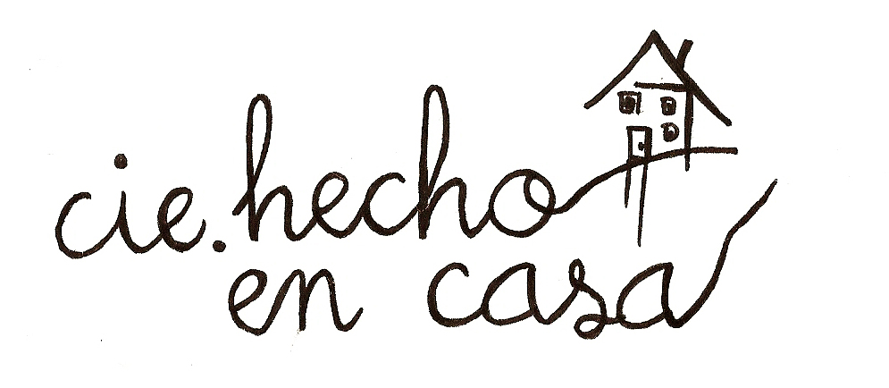 Association - COMPAGNIE HECHO EN CASA