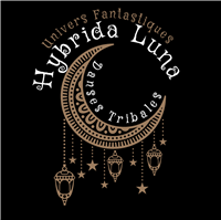 Association Compagnie Hybrida Luna