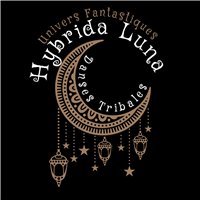 Association - Compagnie Hybrida Luna