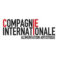 Association Compagnie Internationale