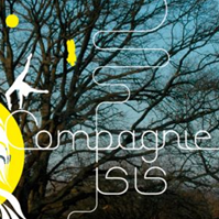 Association - compagnie Isis