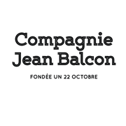 Association - Compagnie Jean Balcon