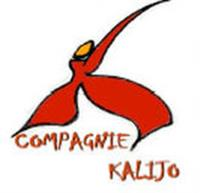 Association Compagnie Kalijo