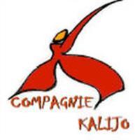 Association - Compagnie Kalijo