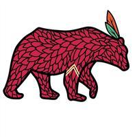 Association - Compagnie l'Ours à Plumes