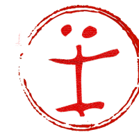 Association - Compagnie La Naïve