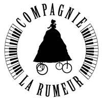 Association - Compagnie La Rumeur