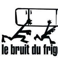 Association - Compagnie Le Bruit du Frigo