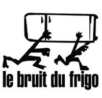 Association Compagnie Le Bruit du Frigo