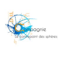 Association - Compagnie LE CONTREPOINT DES SPHERES