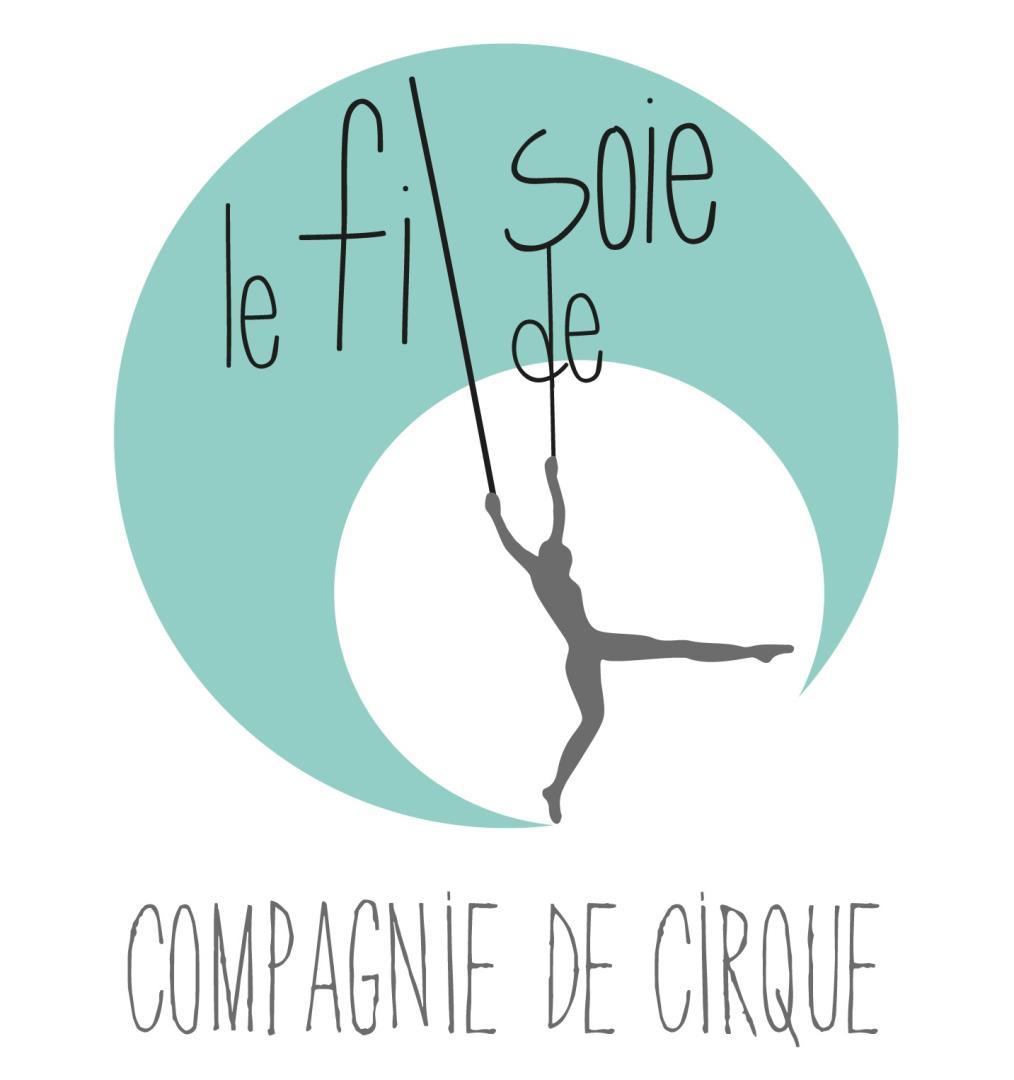 Association - Compagnie Le Fil de Soie