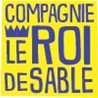 Association - Compagnie Le Roi De Sable