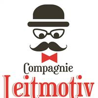 Association - Compagnie Leitmotiv