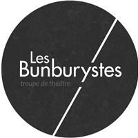Association - Compagnie les Bunburystes