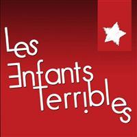 Association - Compagnie Les Enfants Terribles