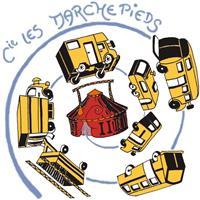 Association - Compagnie les Marchepieds