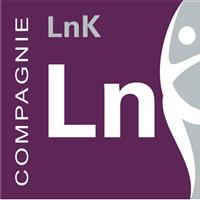 Association - Compagnie LnK
