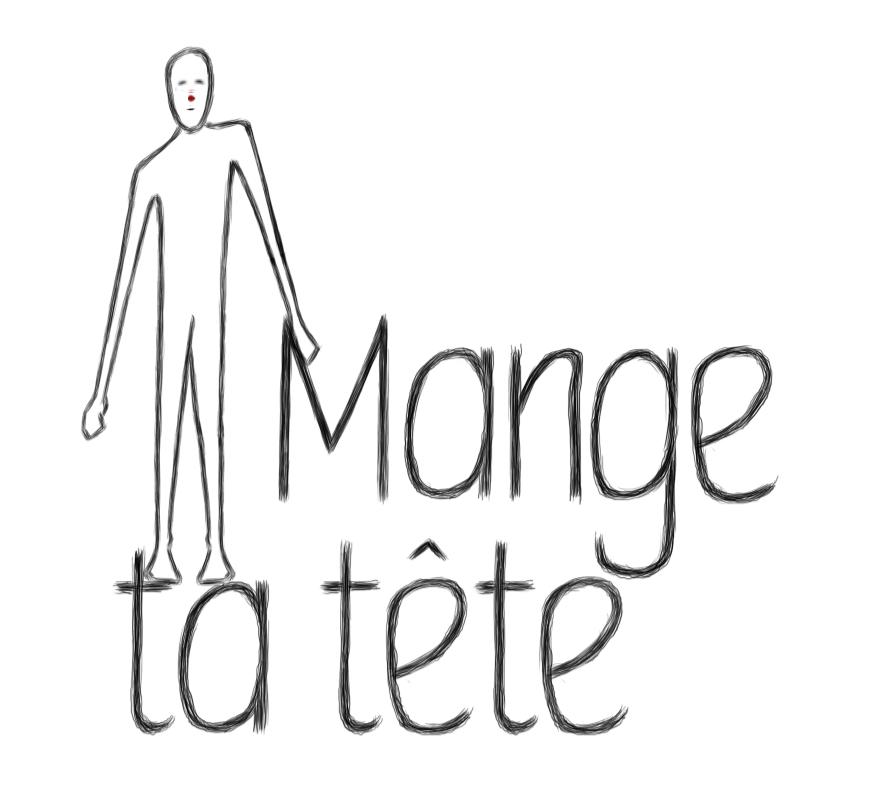 Association - Compagnie Mange Ta Tête