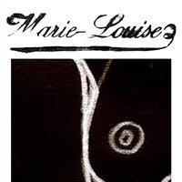 Association - Compagnie Marie Louise bouillonne