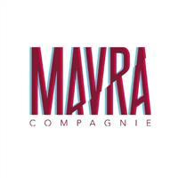 Association - Compagnie Mavra