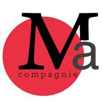 Association - Compagnie Mesdames A