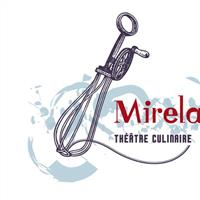 Association - compagnie Mirelaridaine