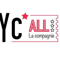 Association Compagnie Musyc'All