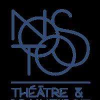 Association - Compagnie Nostos / Théâtre et Dramaturgie