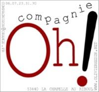 Association COMPAGNIE OH !