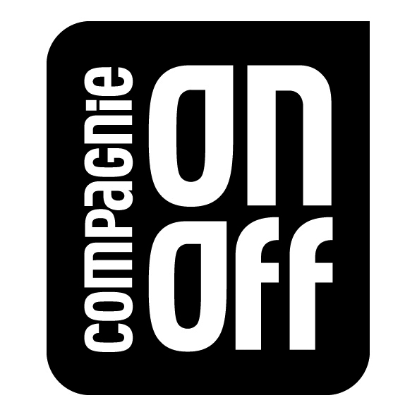 Association - Compagnie On Off