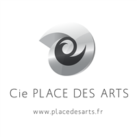 Association - compagnie place des arts