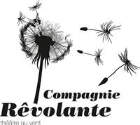 Association Compagnie Rêvolante