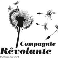 Association - Compagnie Rêvolante