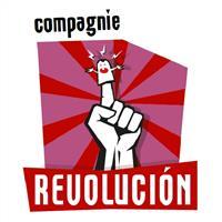 Association - Compagnie Revolucion