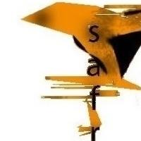 Association - Compagnie Safra