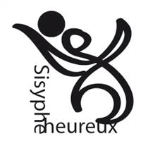 Association - Compagnie Sisyphe Heureux