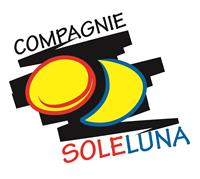 Association Compagnie Soleluna