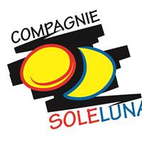 Association - Compagnie Soleluna