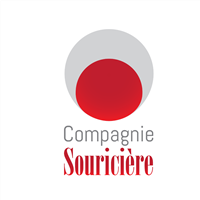 Association - Compagnie Souricière