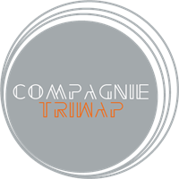 Association COMPAGNIE TRIWAP