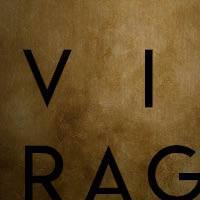 Association - Compagnie Vie Rage