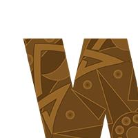 Association - Compagnie Woenyo