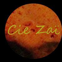 Association - Compagnie Zaï