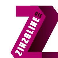 Association - Compagnie Zinzoline