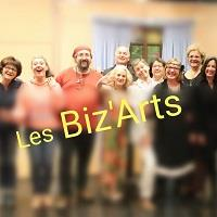 Association compagniebizarts