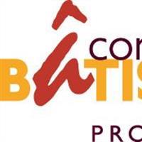 Association - Compagnons Bâtisseurs Provence