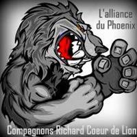 Association - Compagnons de Richard Coeur de Lion