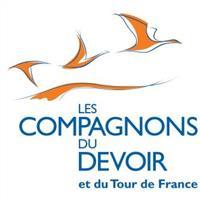 Association - Compagnons du Devoir